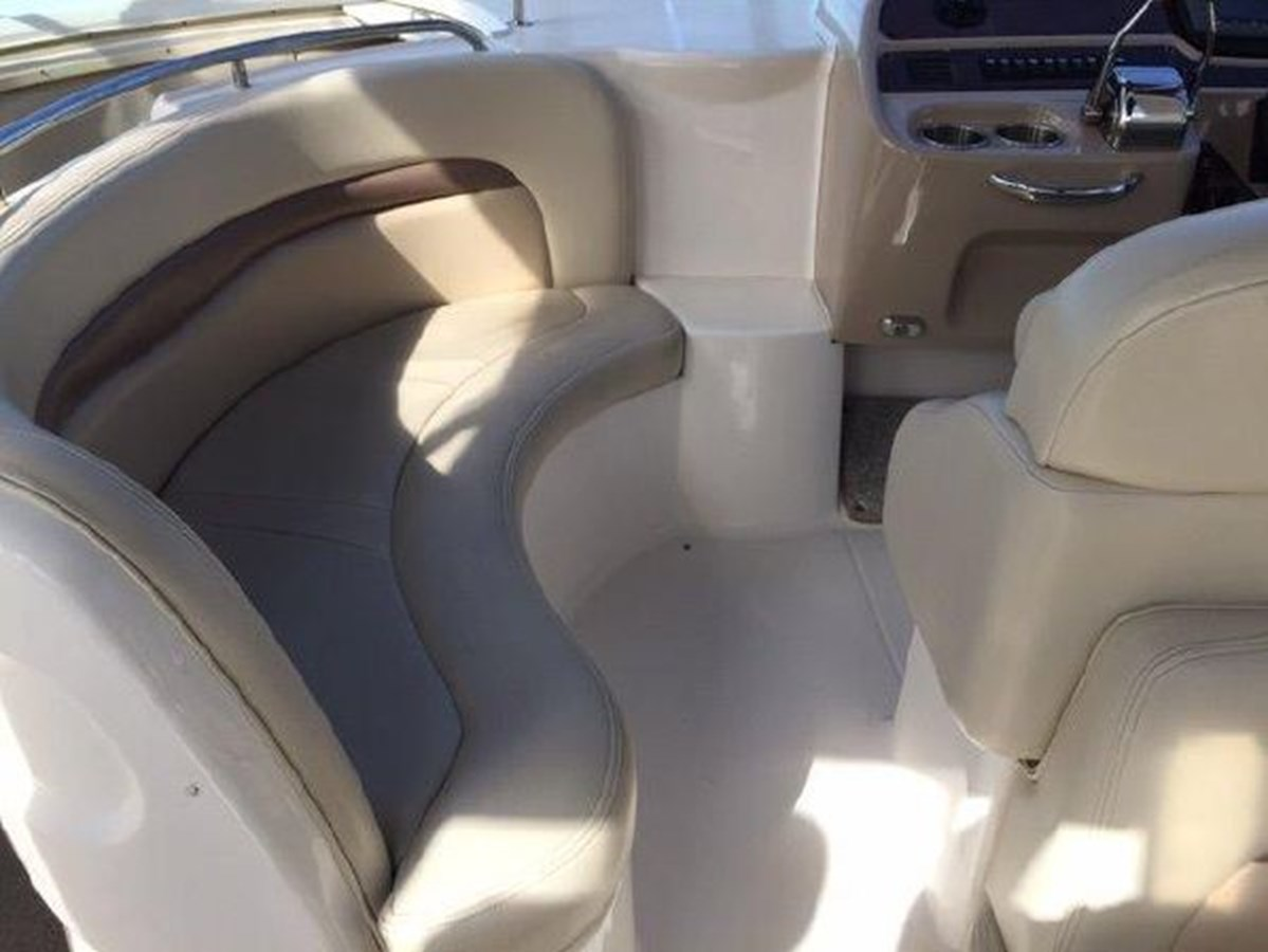 2005 CHAPARRAL 350 Signature Cruiser 2765772