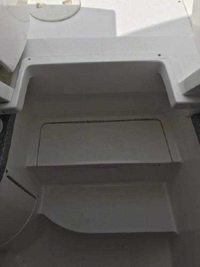 2012 INTREPID 327 Center Console Center Console 2766288