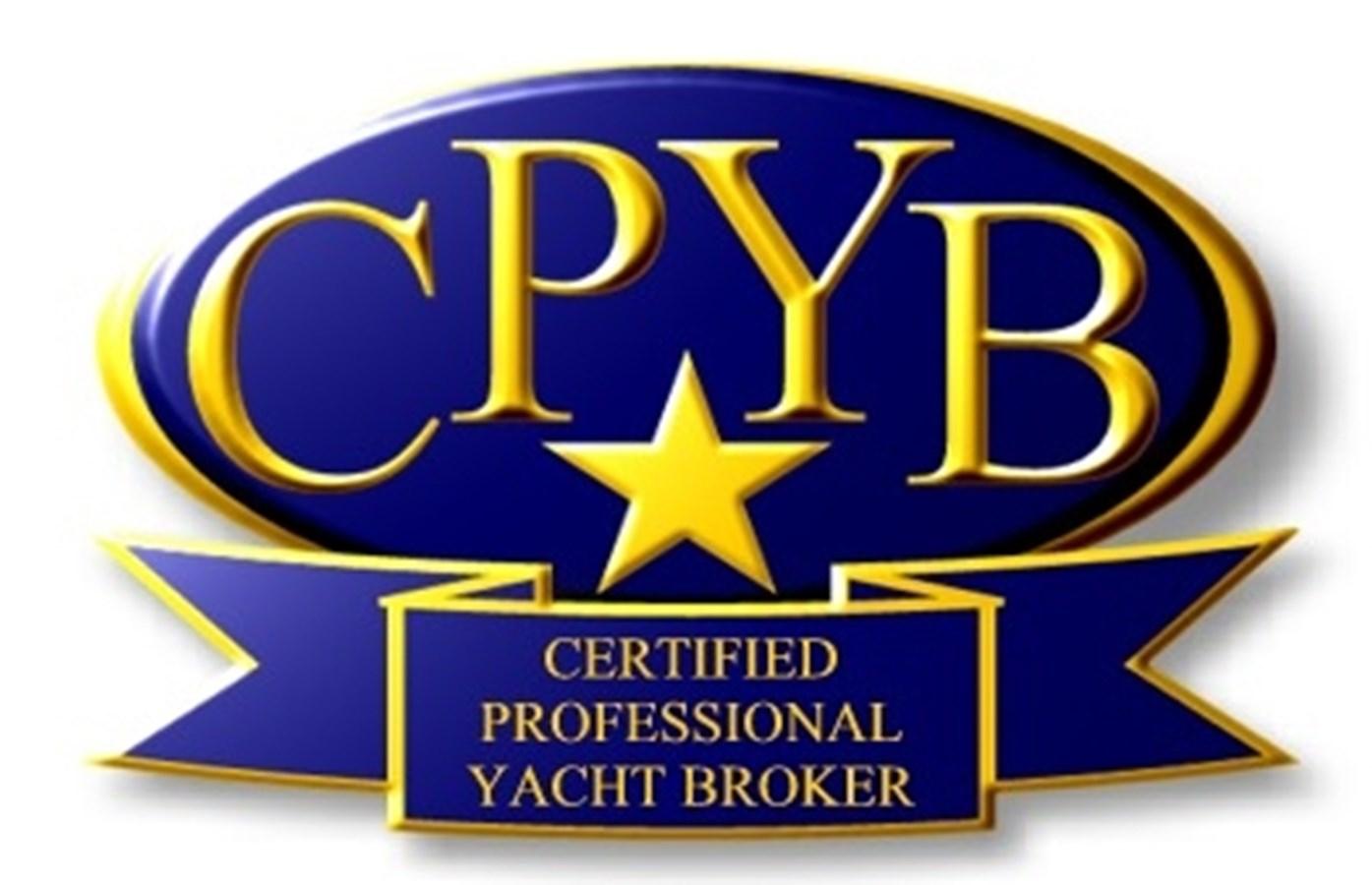 CPYB Logo 1995 CATALINA  Sloop 2767417