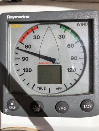2019-11-18 11.06.57 2006 CUSTOM  Center Cockpit 2767911