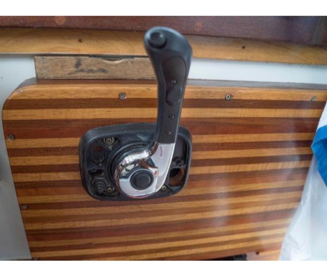 20 2012 CUSTOM Tug Trawler 2768553