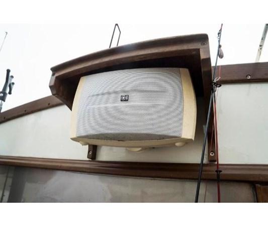 17 2012 CUSTOM Tug Trawler 2768541
