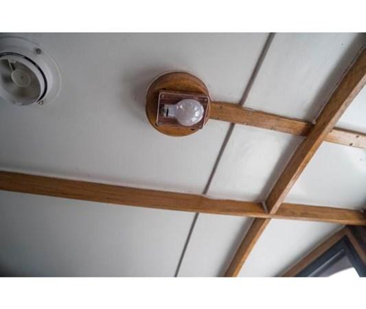 22 2012 CUSTOM Tug Trawler 2768558