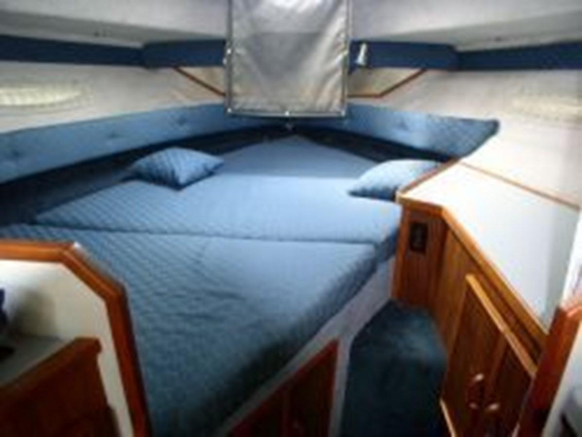 7 1987 SEA RAY Low Hour Weekender Cruiser 2769496