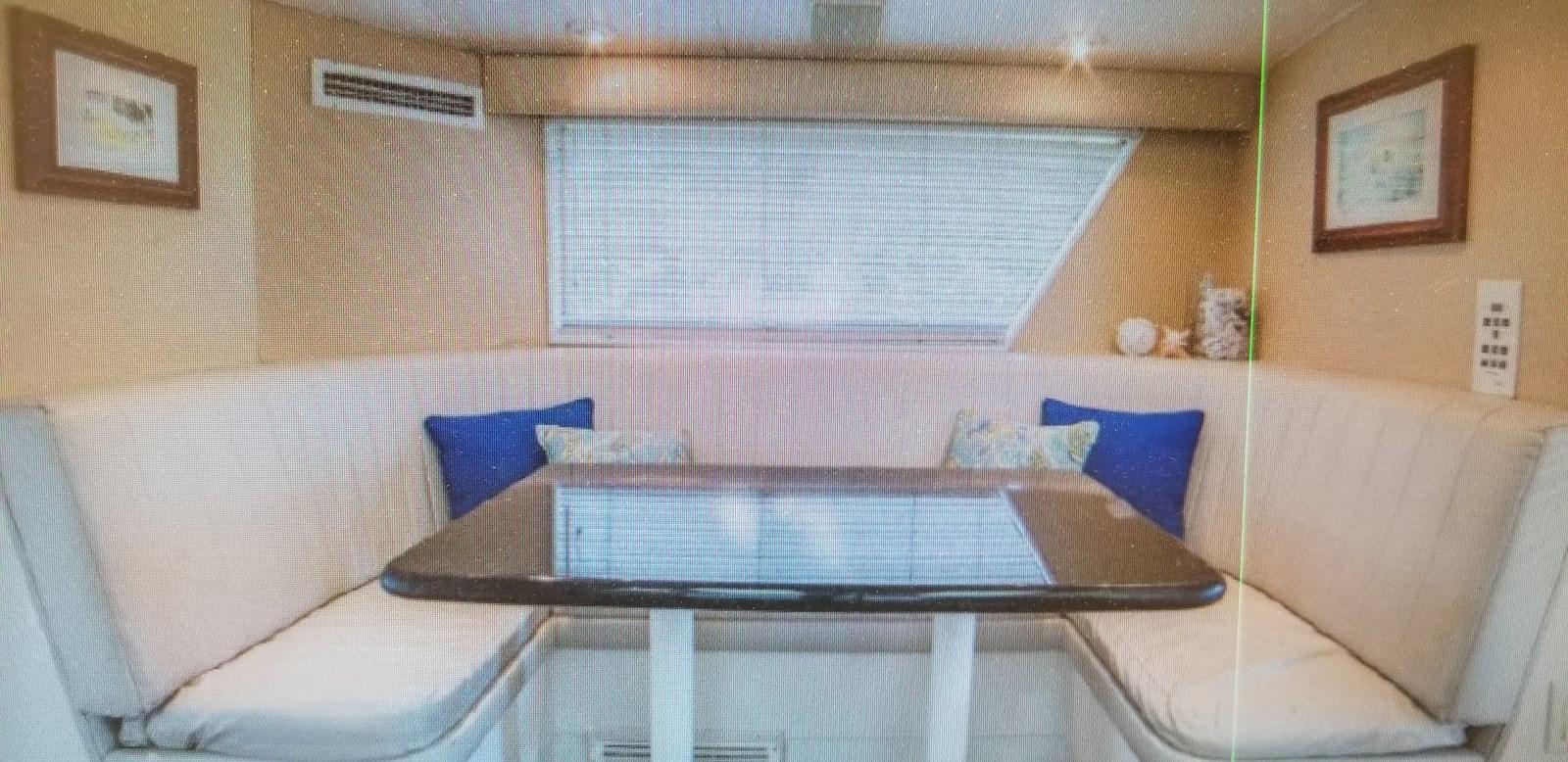 20171113_162614 1989 HATTERAS  Motor Yacht 2773155