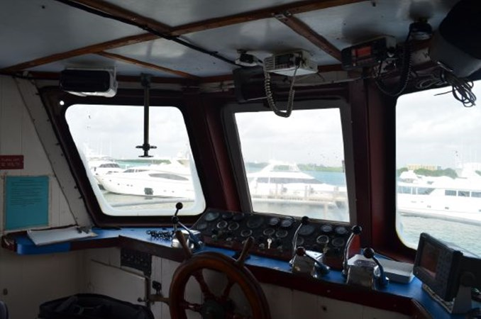 5842034_20160616061428867_1_XLARGE 1986 Drift Fishing Vessel 90  Commercial Vessel 2772123