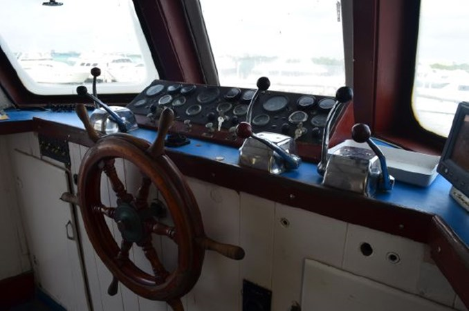 5842034_20160616061729274_1_XLARGE 1986 Drift Fishing Vessel 90  Commercial Vessel 2772124