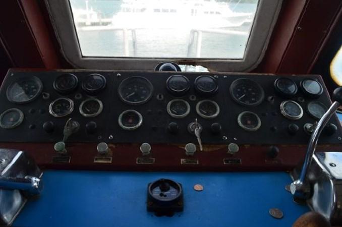 5842034_20160616064002312_1_XLARGE 1986 Drift Fishing Vessel 90  Commercial Vessel 2772126