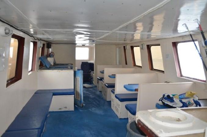 5842034_20160616075934808_1_XLARGE 1986 Drift Fishing Vessel 90  Commercial Vessel 2772128