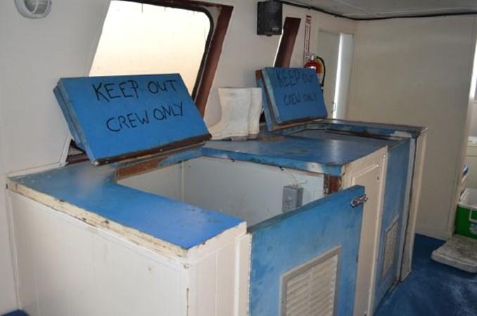 5842034_20160616131503598_1_XLARGE 1986 Drift Fishing Vessel 90  Commercial Vessel 2772129