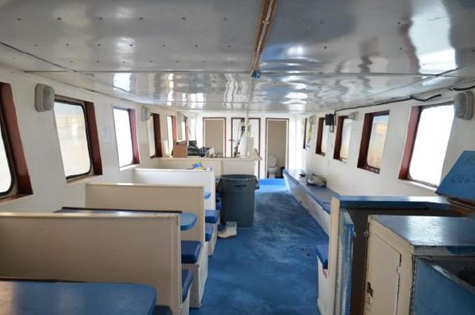 5842034_20160616132533255_1_XLARGE 1986 Drift Fishing Vessel 90  Commercial Vessel 2772130