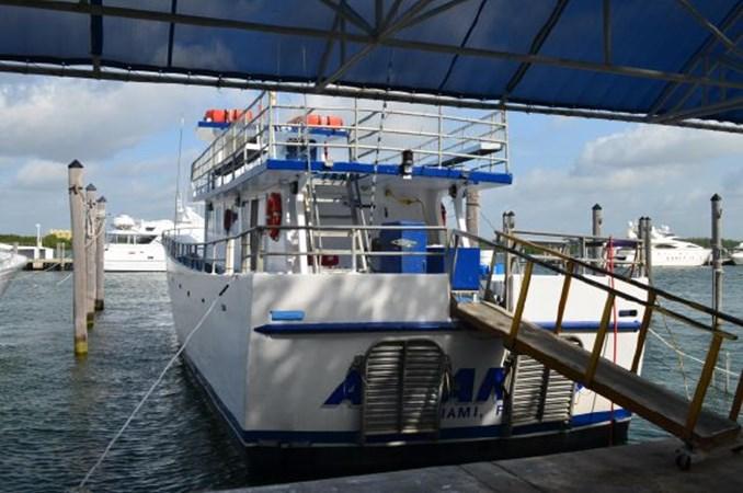 5842034_20160617063736419_1_XLARGE 1986 Drift Fishing Vessel 90  Commercial Vessel 2772134