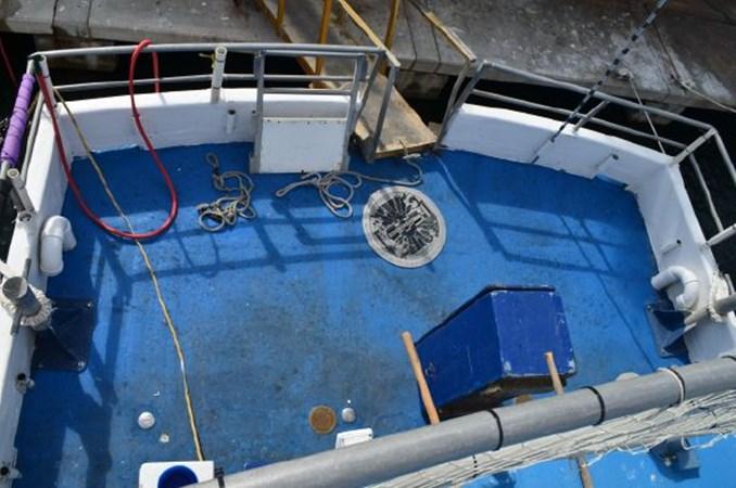 5842034_20160617064452213_1_XLARGE 1986 Drift Fishing Vessel 90  Commercial Vessel 2772135