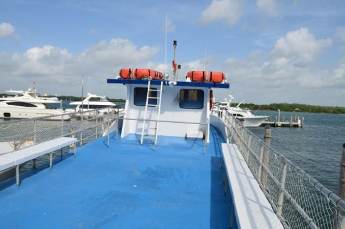 5842034_20160617064608564_1_XLARGE 1986 Drift Fishing Vessel 90  Commercial Vessel 2772139