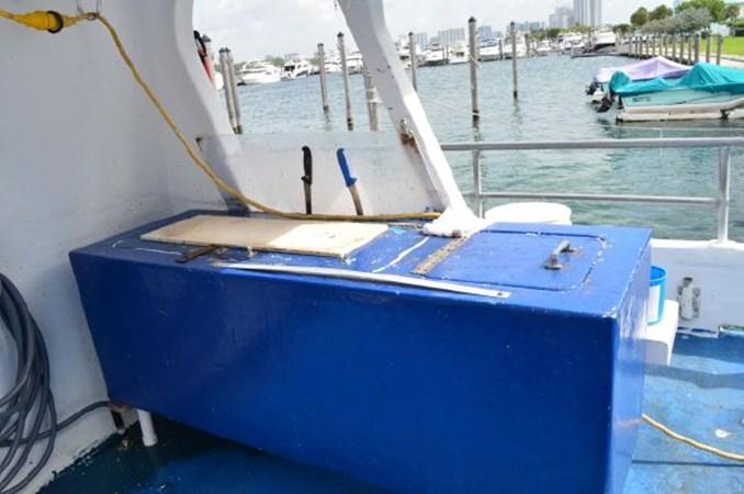 5842034_20160617123220359_1_XLARGE 1986 Drift Fishing Vessel 90  Commercial Vessel 2772143