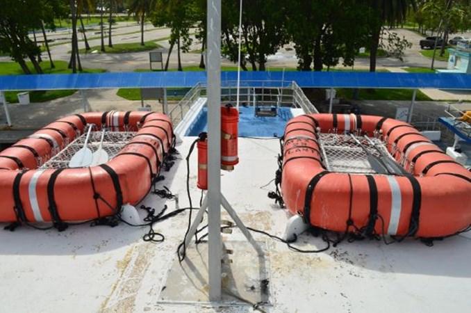 5842034_20160617070042941_1_XLARGE 1986 Drift Fishing Vessel 90  Commercial Vessel 2772144