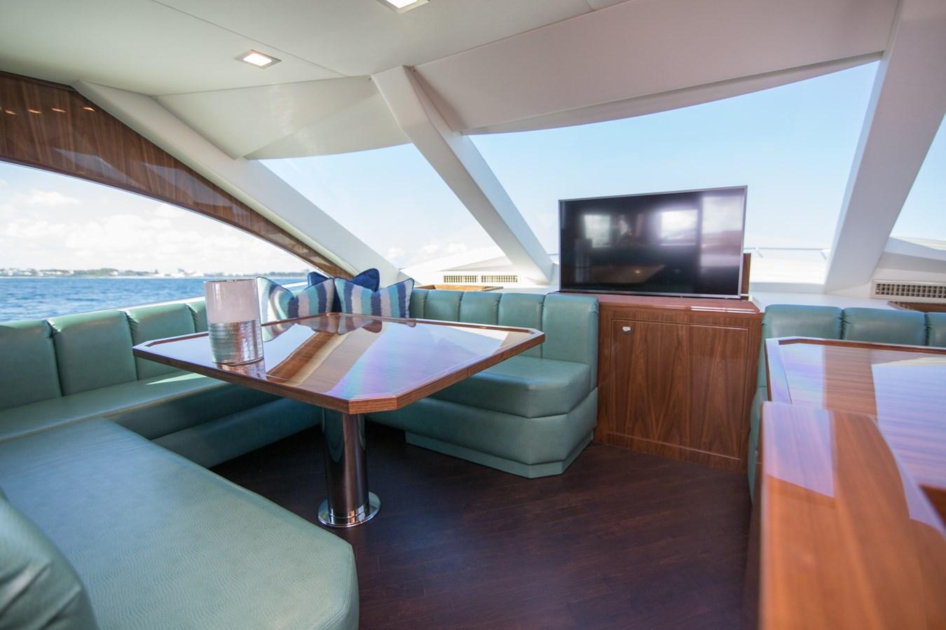 2020 VIKING Motor Yacht Motor Yacht 2772156