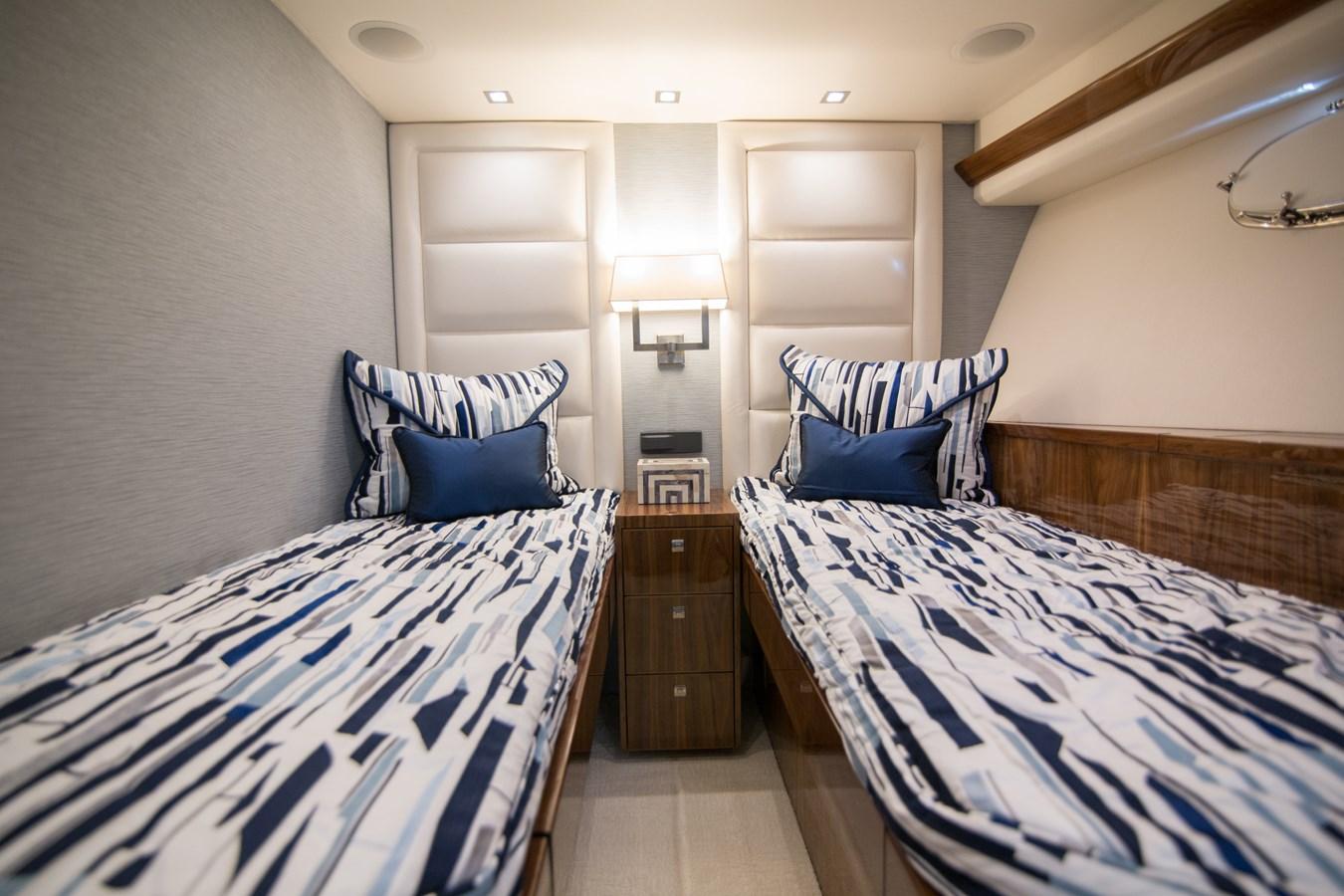2020 VIKING Motor Yacht Motor Yacht 2772169