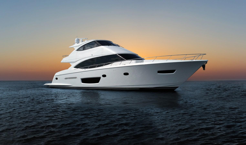 75508-Sunset 2020 VIKING Motor Yacht Motor Yacht 2772237