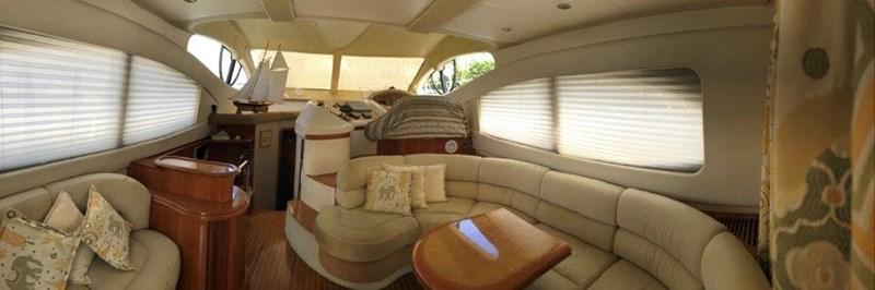c2 2000 AZIMUT  Motor Yacht 2773435