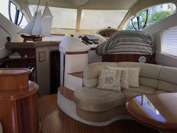 c1 2000 AZIMUT  Motor Yacht 2773441