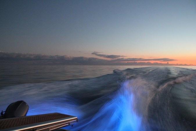 a3 2000 AZIMUT  Motor Yacht 2773450