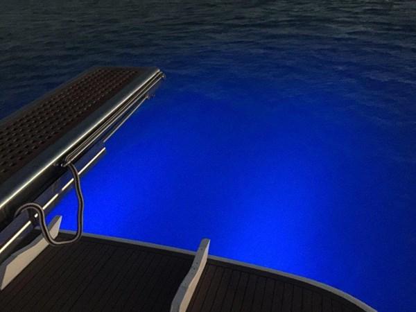 a1 2000 AZIMUT  Motor Yacht 2773451