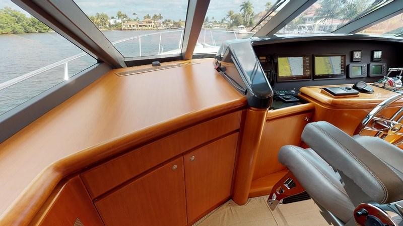 2004 WEST BAY  Motor Yacht 2776849