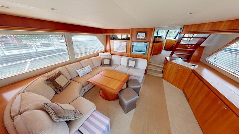2004 WEST BAY  Motor Yacht 2776852