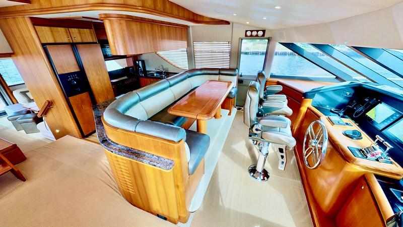 2004 WEST BAY  Motor Yacht 2786838