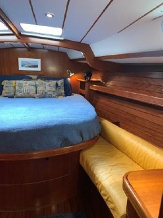 7292187_20191122101045196_1_XLARGE 2000 BENETEAU  Cruising Sailboat 2774802