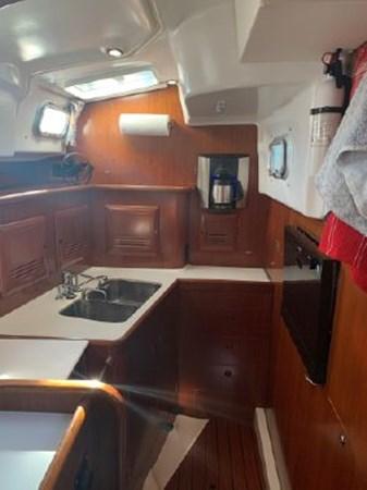 7292187_20191122101504552_1_XLARGE 2000 BENETEAU  Cruising Sailboat 2774805