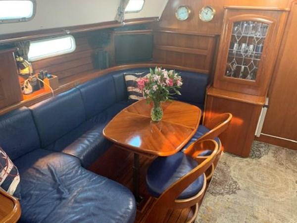 7292187_20191122101237681_1_XLARGE 2000 BENETEAU  Cruising Sailboat 2774809