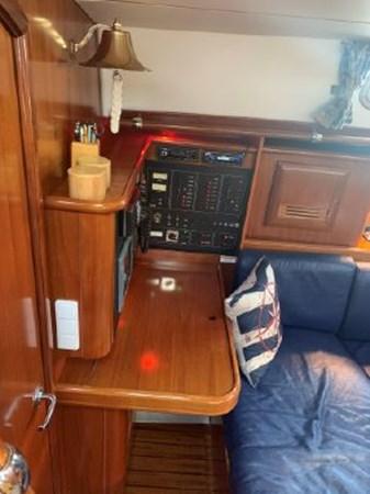 7292187_20191122101248147_1_XLARGE 2000 BENETEAU  Cruising Sailboat 2774815