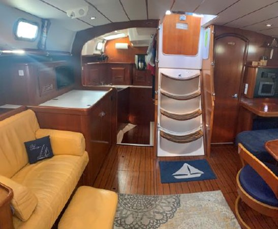 7292187_20191122101626103_1_XLARGE 2000 BENETEAU  Cruising Sailboat 2774818