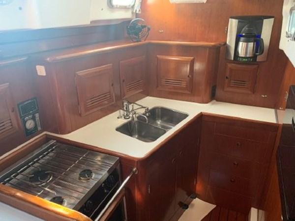 7292187_20191122101538148_1_XLARGE 2000 BENETEAU  Cruising Sailboat 2774824