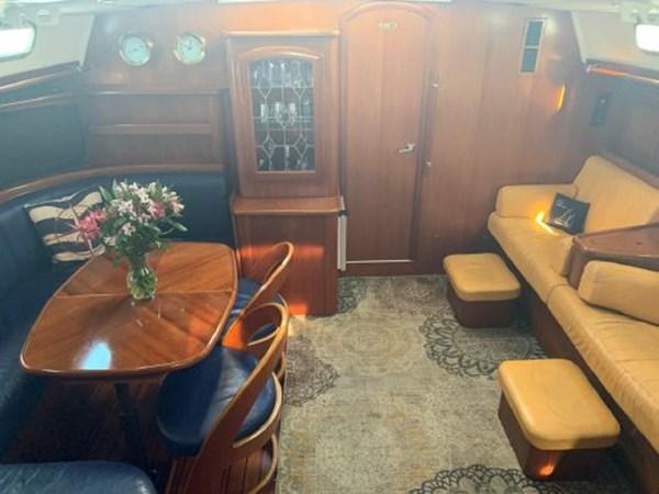7292187_20191122101303811_1_XLARGE 2000 BENETEAU  Cruising Sailboat 2774826