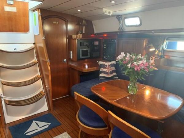 7292187_20191122101613778_1_XLARGE 2000 BENETEAU  Cruising Sailboat 2774828