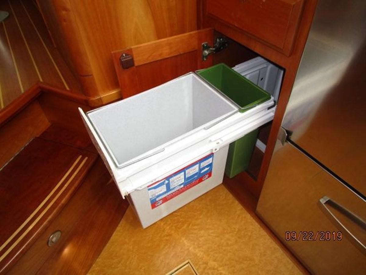 """36 2010 SABRE YACHTS """"40"""" Express Motor Yacht 2777321"""
