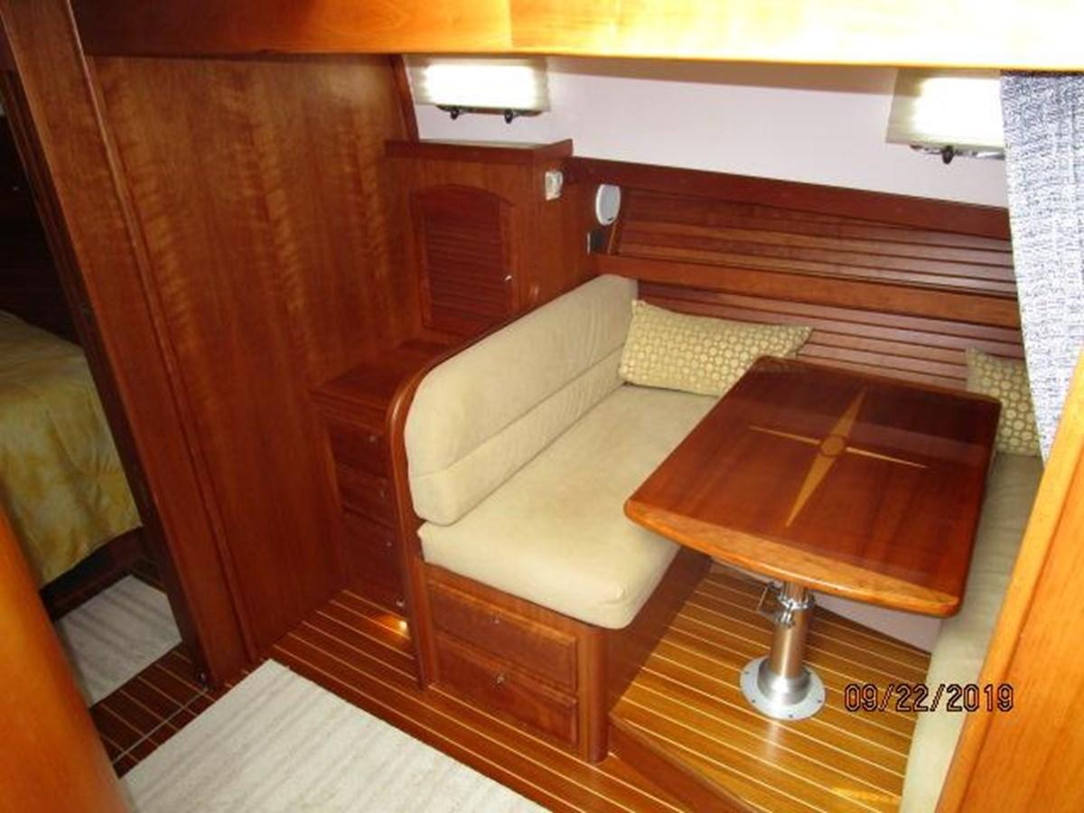 """38 2010 SABRE YACHTS """"40"""" Express Motor Yacht 2777324"""