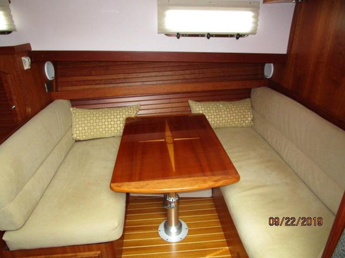 """40 2010 SABRE YACHTS """"40"""" Express Motor Yacht 2777325"""