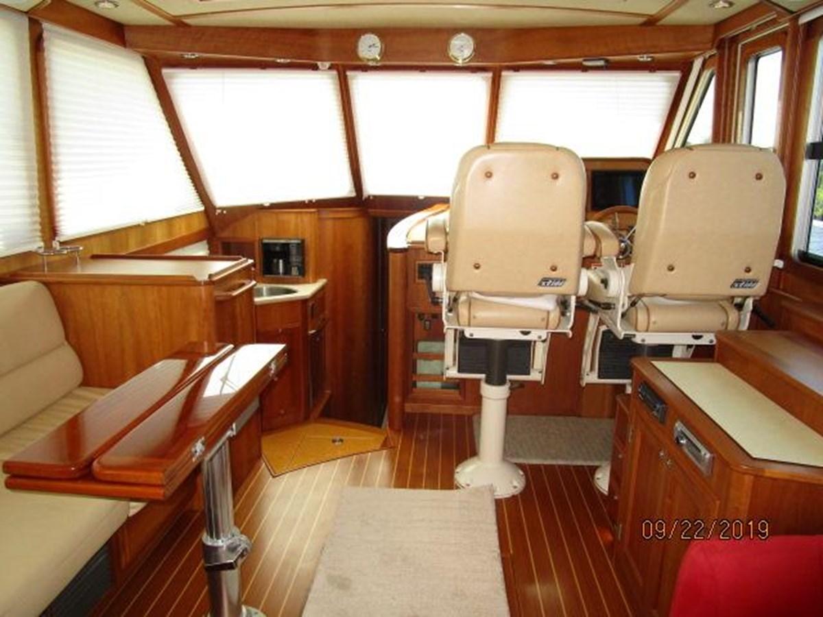 """23 2010 SABRE YACHTS """"40"""" Express Motor Yacht 2777337"""