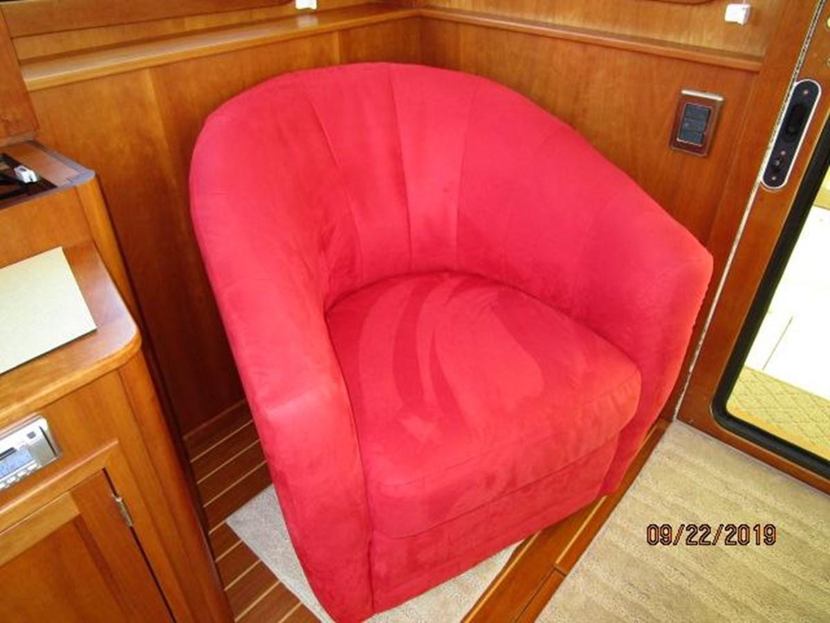 """28 2010 SABRE YACHTS """"40"""" Express Motor Yacht 2777343"""