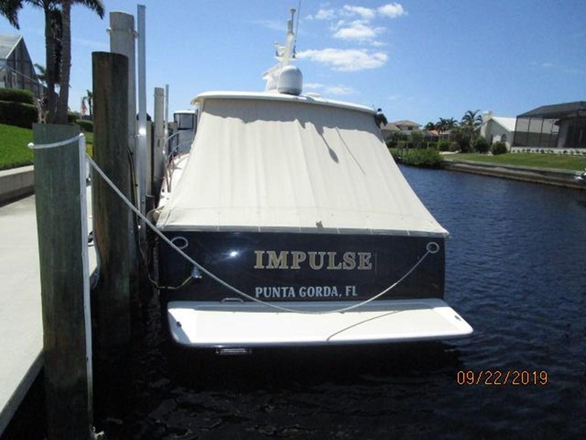 """6 2010 SABRE YACHTS """"40"""" Express Motor Yacht 2777349"""