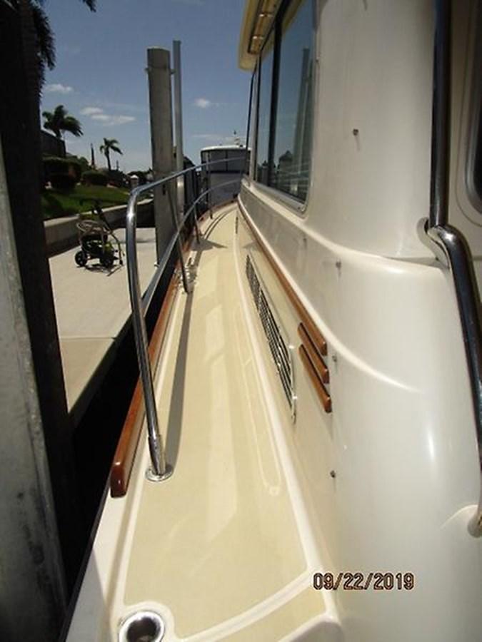 """10 2010 SABRE YACHTS """"40"""" Express Motor Yacht 2777356"""