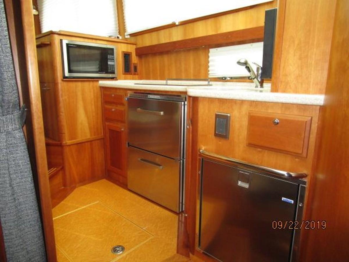 """34 2010 SABRE YACHTS """"40"""" Express Motor Yacht 2777358"""