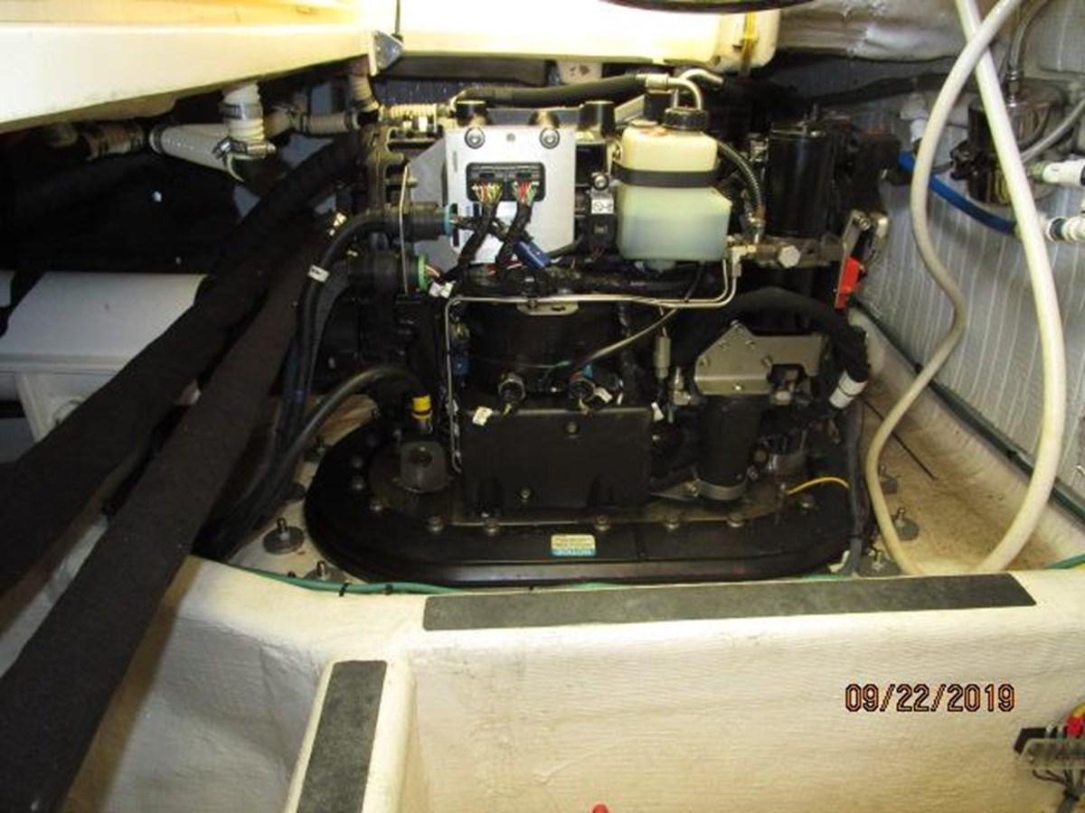 """55 2010 SABRE YACHTS """"40"""" Express Motor Yacht 2777366"""