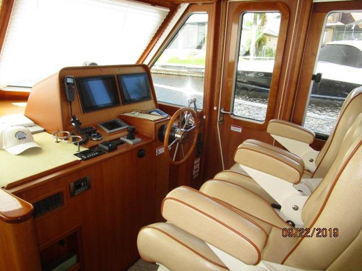 """30 2010 SABRE YACHTS """"40"""" Express Motor Yacht 2777370"""