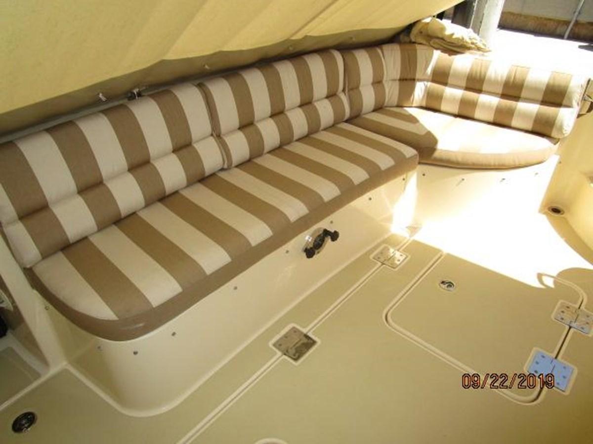 """14 2010 SABRE YACHTS """"40"""" Express Motor Yacht 2777376"""