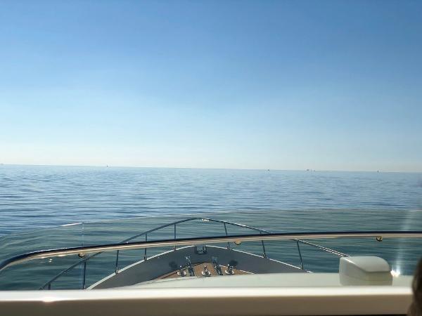 2005 FERRETTI  Motor Yacht 2796694